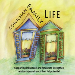 Cowichan Family Life Association